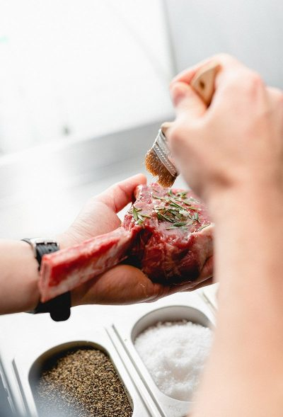melaleuka_farm_perth_beef_steak_01